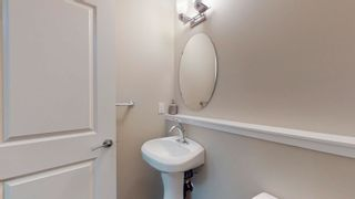 Photo 26: 29 2004 TRUMPETER Way in Edmonton: Zone 59 Townhouse for sale : MLS®# E4255315