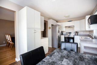 Photo 19: 42 Hearthwood Grove in Winnipeg: Riverbend Residential for sale (4E)  : MLS®# 202024281