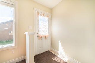 Photo 19: 22115 88 Avenue in Edmonton: Zone 58 House for sale : MLS®# E4247257