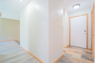 Photo 11: 106b 260 SPRUCE RIDGE Road: Spruce Grove Condo for sale : MLS®# E4262783