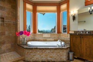 Photo 22: 341 3666 Royal Vista Way in : CV Crown Isle Condo for sale (Comox Valley)  : MLS®# 851327