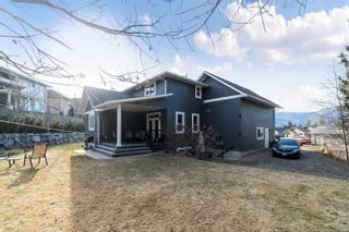 Photo 41: 1270 7 Avenue, SE in Salmon Arm: House for sale : MLS®# 10226506