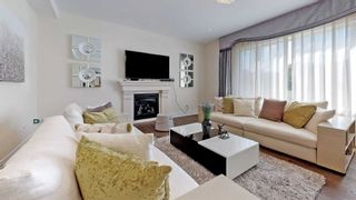 Photo 11: 14 Somer Rumm Crt in Whitchurch-Stouffville: Ballantrae Freehold for sale : MLS®# N4885605
