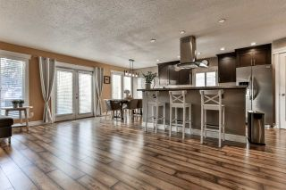"""Photo 9: 6278 194B Street in Surrey: Clayton House for sale in """"BAKERSVIEW"""" (Cloverdale)  : MLS®# R2547155"""