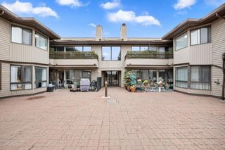 Photo 4: 207 2425 90 Avenue SW in Calgary: Palliser Apartment for sale : MLS®# A1086250