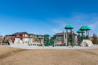 Photo 47: 282 Mountainview Drive: Okotoks Detached for sale : MLS®# A1134197