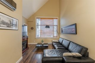 """Photo 20: 621 8157 207 Street in Langley: Willoughby Heights Condo for sale in """"PARKSIDE 2"""" : MLS®# R2535563"""