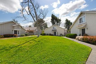 Photo 4: PARADISE HILLS Condo for sale : 3 bedrooms : 7049 Appian Dr #B in San Diego
