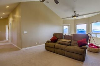 Photo 28: JAMUL House for sale : 4 bedrooms : 15399 Isla Vista Rd