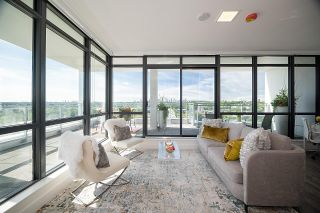 """Photo 14: 1802 4488 JUNEAU Street in Burnaby: Brentwood Park Condo for sale in """"BORDEAUX"""" (Burnaby North)  : MLS®# R2593487"""