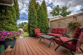 Photo 32: 133 Lloyd Crescent in Saskatoon: Pacific Heights Residential for sale : MLS®# SK869873