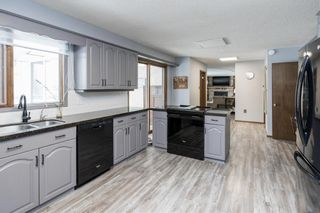 Photo 4: 1145 Schapansky Road in St Germain: R07 Residential for sale : MLS®# 202106779