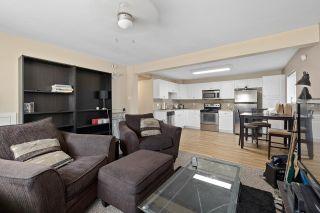 Photo 23: 21175 122 Avenue in Maple Ridge: Northwest Maple Ridge House for sale : MLS®# R2602018