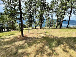 Photo 45: 110 Russell Road, in Vernon: House for sale : MLS®# 10234995