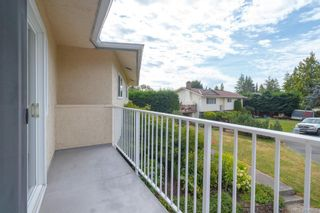 Photo 28: 7219 Tantalon Pl in Central Saanich: CS Brentwood Bay House for sale : MLS®# 845092