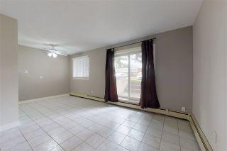 Photo 3: 4 13456 FORT Road in Edmonton: Zone 02 Condo for sale : MLS®# E4235552