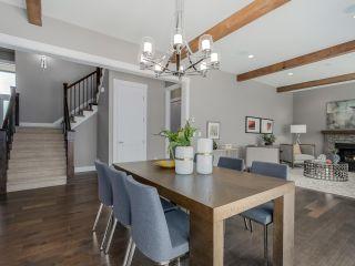 Photo 9: 3100 REGENT STREET: Steveston Village Home for sale ()  : MLS®# R2063946