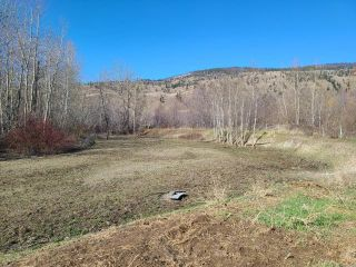 Photo 25: 3897 N CARIBOO HWY 97: Cache Creek House for sale (South West)  : MLS®# 161633