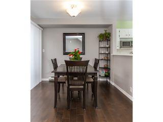 Photo 8: 34 2450 HAWTHORNE Avenue in Port Coquitlam: Central Pt Coquitlam Condo for sale : MLS®# V990361