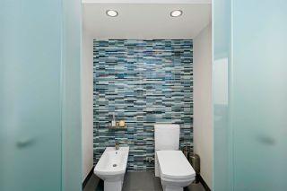 Photo 42: LA JOLLA House for sale : 6 bedrooms : 342 Playa Del Sur