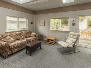 Photo 42: 3339 Stephenson Point Rd in : Na Departure Bay House for sale (Nanaimo)  : MLS®# 874392