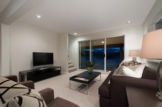Photo 21: 6277 TAYLOR Drive in West Vancouver: Gleneagles House for sale : MLS®# R2578608