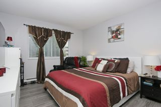 "Photo 10: 108 33165 OLD YALE Road in Abbotsford: Central Abbotsford Condo for sale in ""Sommerset Ridge"" : MLS®# R2416617"