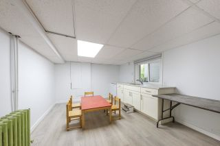 Photo 32: 3624 W 3RD Avenue in Vancouver: Kitsilano House for sale (Vancouver West)  : MLS®# R2581449
