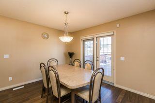 Photo 13: 17704 90 Street in Edmonton: Zone 28 House for sale : MLS®# E4230283