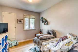 Photo 9: 1840 17 Avenue NW in Calgary: Capitol Hill Detached for sale : MLS®# A1134509