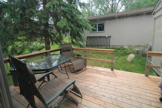 Photo 18: 225 Willow Lane: Rural Parkland County House for sale : MLS®# E4249133