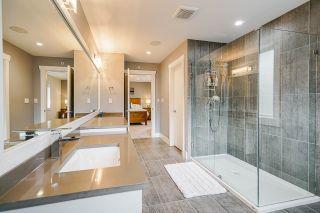 "Photo 20: 12254 207A Street in Maple Ridge: Northwest Maple Ridge House for sale in ""WESTRIDGE"" : MLS®# R2539314"