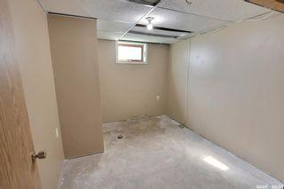 Photo 18: 805 West Street in Melfort: Residential for sale : MLS®# SK871134