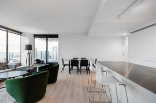 Photo 11: 2003 1133 HORNBY STREET in Vancouver: Downtown VW Condo for sale (Vancouver West)  : MLS®# R2530810