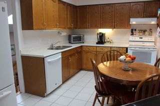 Photo 5: 129 Gillett Court in Cobourg: House for sale : MLS®# 159100
