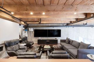 """Photo 4: 57-63 E CORDOVA Street in Vancouver: Downtown VE Condo for sale in """"KORET LOFTS"""" (Vancouver East)  : MLS®# R2578671"""