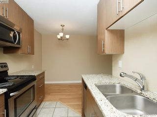 Photo 4: 404 3800 Quadra St in VICTORIA: SE Quadra Condo for sale (Saanich East)  : MLS®# 820447