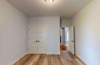 Photo 22: 5008 52 Street: Stony Plain House for sale : MLS®# E4211260