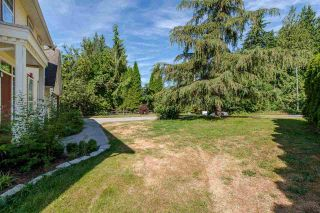 Photo 17: 34240 HARTMAN Avenue in Mission: Mission BC House for sale : MLS®# R2186450