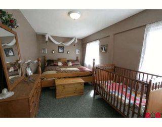 Photo 5: 49391 ELK VIEW Road in Sardis: Ryder Lake House for sale : MLS®# H2804404