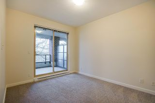 """Photo 16: 205 245 ROSS Drive in New Westminster: Fraserview NW Condo for sale in """"GROVE AT VICTORIA HILL"""" : MLS®# R2543639"""