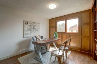 Photo 24: 131 Strathbury Bay SW in Calgary: Strathcona Park Detached for sale : MLS®# A1130947