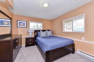 Photo 18: 4128 San Clemente Pl in VICTORIA: SE Gordon Head House for sale (Saanich East)  : MLS®# 783217