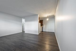 Photo 16: 102 10633 81 Avenue in Edmonton: Zone 15 Condo for sale : MLS®# E4233102