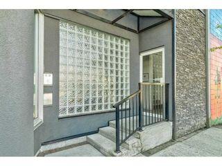 Photo 6: 208 22720 119 Avenue in Maple Ridge: East Central Condo for sale : MLS®# R2573015