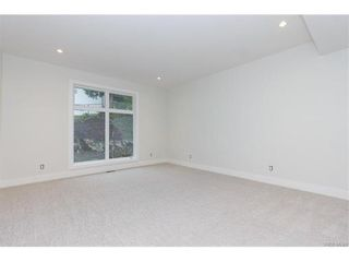 Photo 16: 819 Ashbury Ave in VICTORIA: La Olympic View House for sale (Langford)  : MLS®# 746742