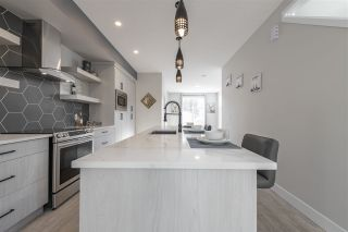 Photo 13: 10829 109 Street in Edmonton: Zone 08 House for sale : MLS®# E4231302