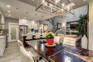 Photo 27: 3370 CHICKADEE Drive in Edmonton: Zone 59 House for sale : MLS®# E4261387