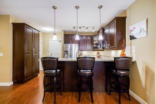 "Photo 18: 118 12635 190A Street in Pitt Meadows: Mid Meadows Condo for sale in ""CEDAR DOWNS"" : MLS®# R2529181"
