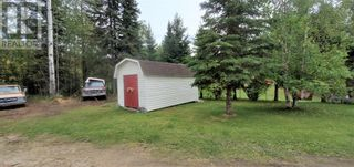 Photo 33: 10, 53106 Range Road 195 in Rural Yellowhead County: House for sale : MLS®# A1148036